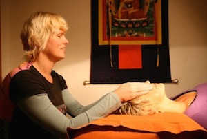 Wat is Zen Reiki?